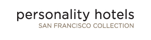 personalityhotels