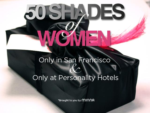 50ShadesofWomenBlog