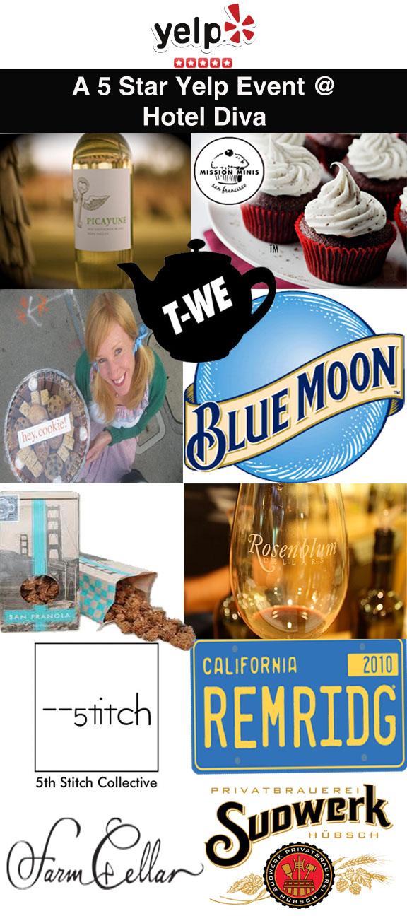 Yelp Elite Blog image copy resized 600