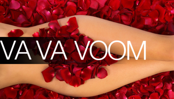 VaVaVoomVdayPackage resized 600