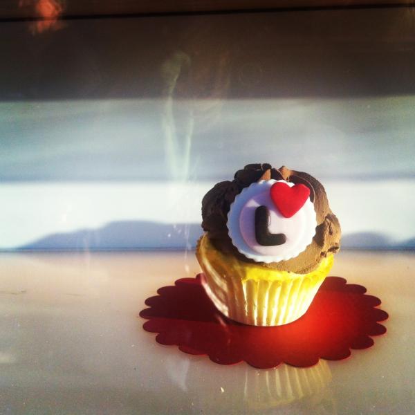 cupcake resized 600