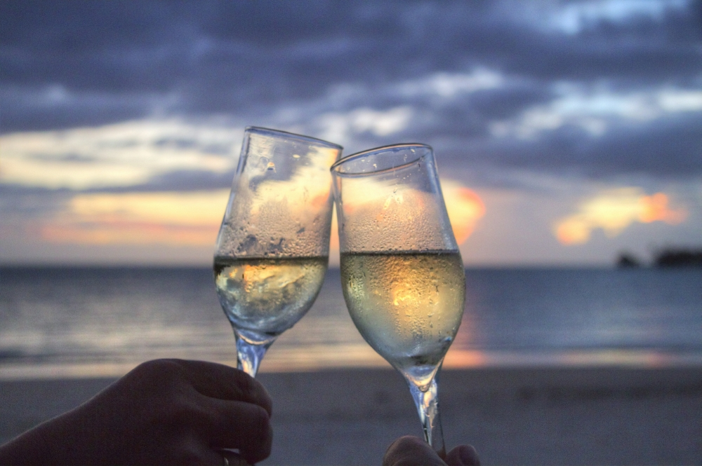 beach-champagne-clink-glasses-2145-804002-edited
