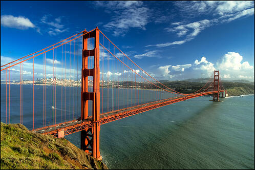 golden-gate