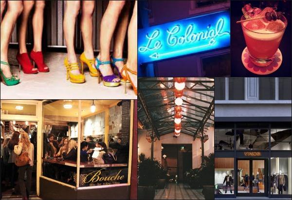 SanFrancisco_Fashion_Dining