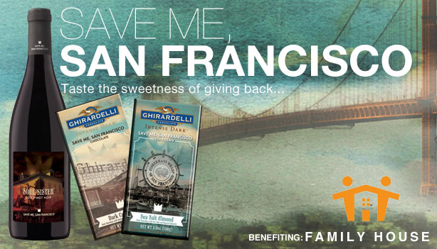 savemesanfranciscopackage