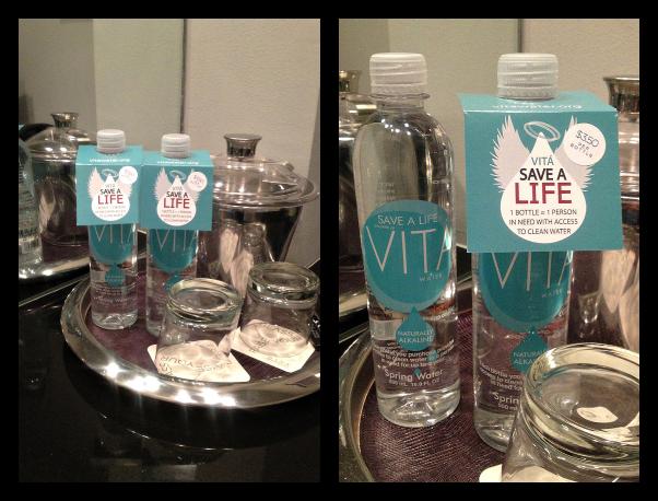 Vita Collage