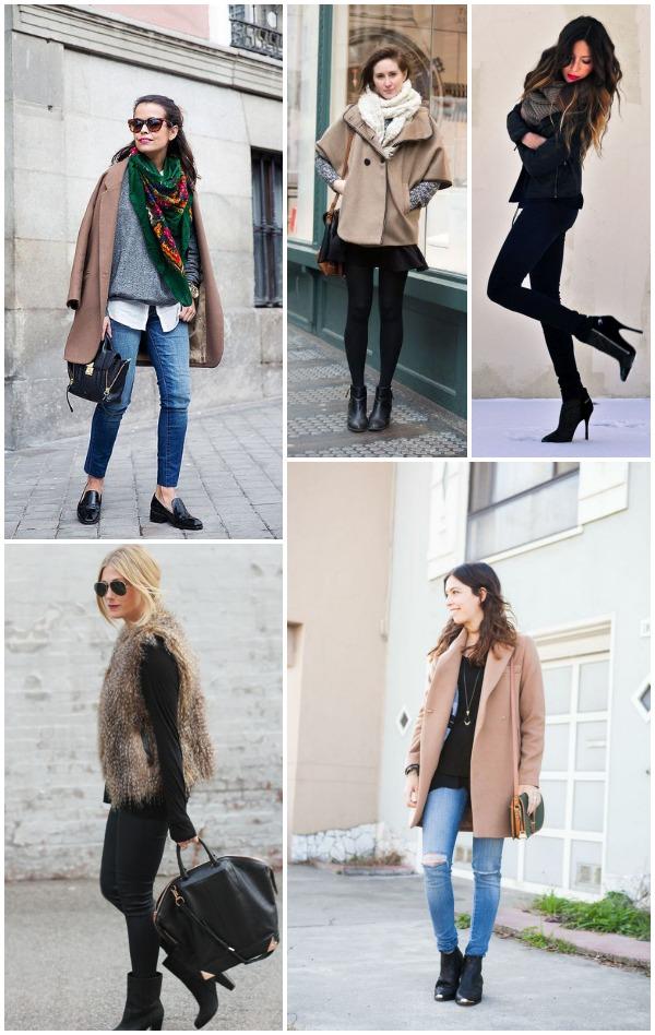 San Francisco Fashion